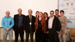 3rd International Congress on Preventive Psychiatry 3ο Diethnes Sinedrio Proliptikis Psihiatrikis