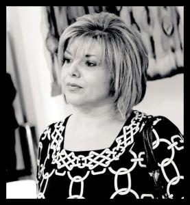Helen Gretsa Εταιρεία Προληπτικής Ψυχιατρικής Eteria Proliptikis Psihiatrikis Society of Preventive Psychiatry