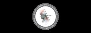 Society of Preventive Psychiatry (SPP) - Eταιρεία Προληπτικής Ψυχιατρικής
