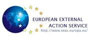 European external action service. Jean-claude Juncker's response on Athens anti-war declaration initiated by the Society of Preventive Psychiatry. Prolhptikh psychiatrikh.