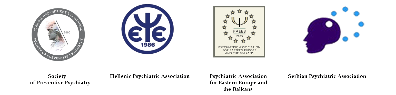 support-athens-anti-war-declaration-societyofpreventivepsychiatry