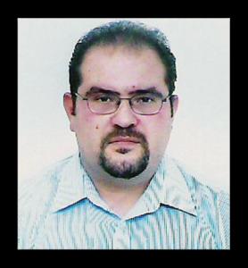 Andreas Zachariadis, Secretary General of the Society of Preventive Psychiatry
