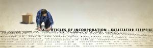 articles of incorporation of the society of preventive psychiatry katastatiko etaireias prolhptikhw psychiatrikhs καταστατικό εταιρείας προληπτικής ψυχιατρικής