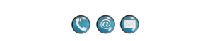 contact-Society-of-Preventive-Psychiatry-SPP-στοιχεία-επικοινωνίας-εταιρείας-προληπτικής-ψυχιατρικής