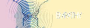 ethics committee of the society of preventive psychiatry επιτροπές δεοντολογίας εταιρείας προληπτικής ψυχιατρικής