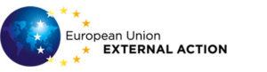 Logo - European external action service. Society of Preventive Psychiatry. Prolhptikh psychiatrikh.