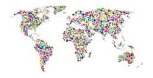 Παγκόσμια Ημέρα Ψυχικής Υγείας - World Mental Health Day
