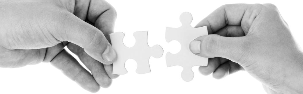 purpose of foundation of the society of preventive psychiatry σκοπός ιδρύσεως εταιρείας προληπτικής ψυχιατρικής