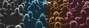 scientific meetings sinedria epistimonikes ekdilosis society of preventive psychiatry εταιρεία προληπτικής ψυχιατρικής
